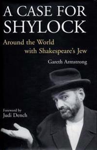 Case For Shylock