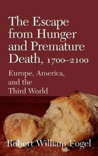 Escape from Hunger and Premature Death, 1700-2100