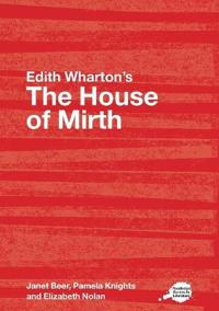 Edith Wharton's the House of Mirth