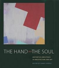 The Hand and the Soul