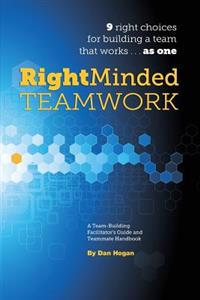 Right-Minded Teamwork