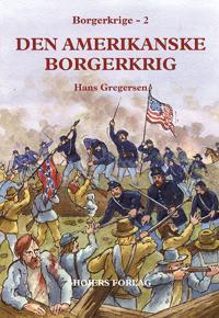 Den amerikanske borgerkrig