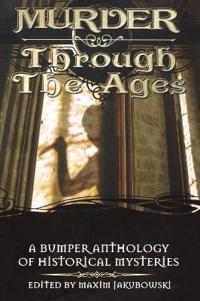 Murder Through the Ages
