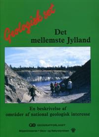 Det mellemste Jylland