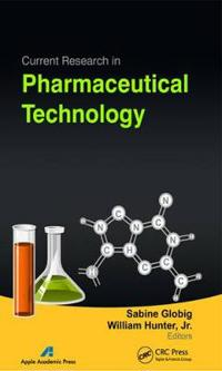 Current Research in Pharmaceutical Technology