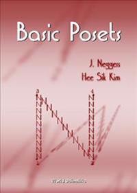 Basic Posets