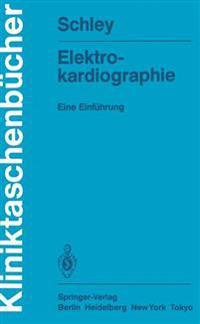 Elektrokardiographie