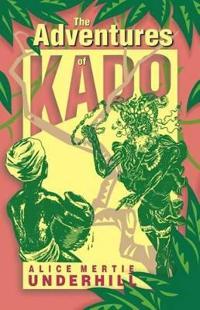 Adventures of Kado