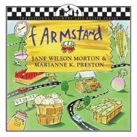 Farmstand Companion