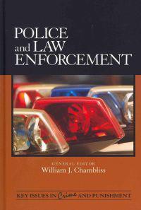 Complete Crime & Punishment Series
