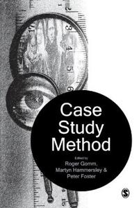Case Study Method