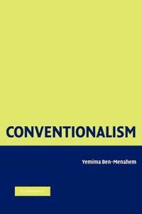 Conventionalism
