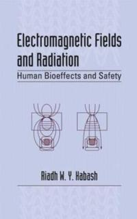 Electromagnetic Fields and Radiation
