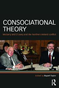 Consociational Theory