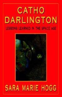 Catho Darlington