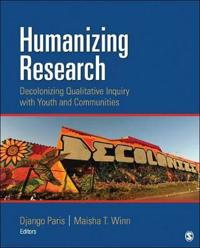 Humanizing Research