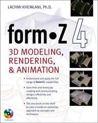 Form.z 4