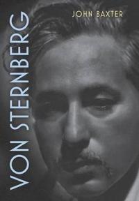 Von Sternberg