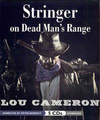 Stringer on Dead Man's Range