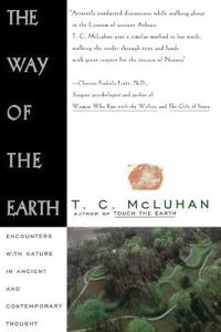 Way of the Earth