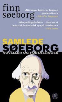 Samlede Søeborg