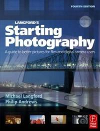 Langford's Starting Photography