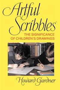 Artful Scribbles