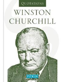 Winston Churchill Quotations