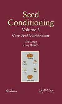 Seed Conditioning