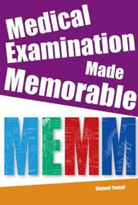 Medical Examination Made Memorable