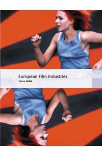 European Film Industries