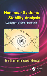 Nonlinear Systems Stability Analysis