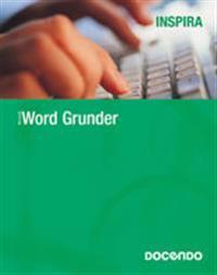 Word Grunder