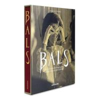 Bals:Costume Balls of 20th Century