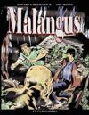 Malangus