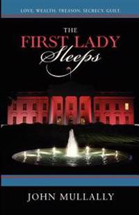 The First Lady Sleeps