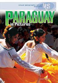 Paraguay in Pictures