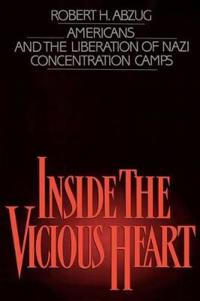 Inside the Vicious Heart