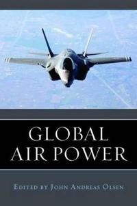 Global Air Power