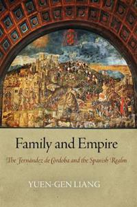 Family and Empire