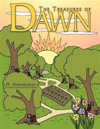 The Treasures of Dawn