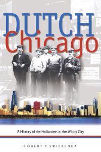 Dutch Chicago
