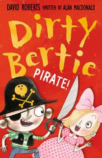 Pirate!