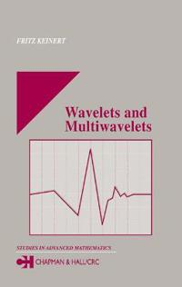 Wavelets and Multiwavelets
