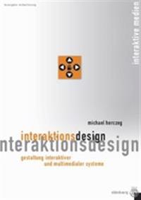 Interaktionsdesign