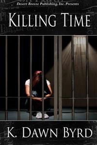Killing Time