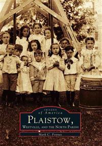 Plaistow, Westville, and the North Parish