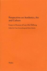essays on art and aesthetics Warhol incorporated the idea of the symbolism between the aesthetic of art works and those of other non art products  arts essay writing service essays more arts .