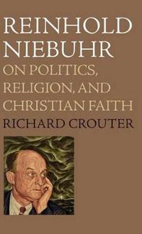 Reinhold Niebuhr