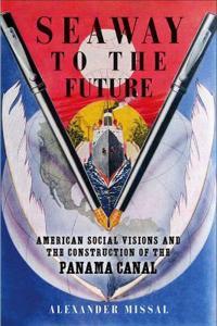 Seaway to the Future
